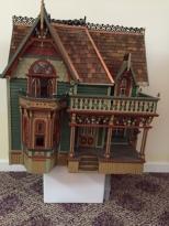 Dollhouse 1